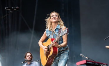 Moon River Music Festival Announces 2020 Lineup Featuring Sheryl Crow, Nickel Creek and Robert Earl Keen