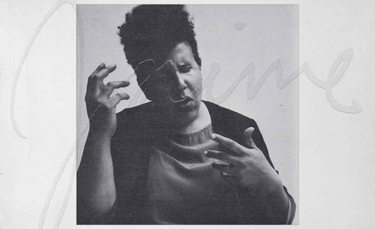 Brittany Howard – Jaime