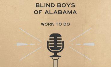 Marc Cohn & The Blind Boys of Alabama - Work To Do