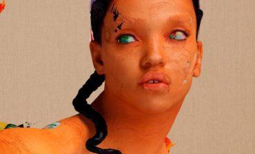FKA Twigs - Magdalene
