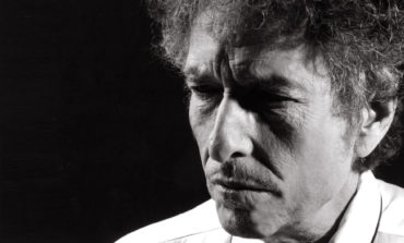 The Legendary Bob Dylan Is Performing at the Mohegan Sun Arena Jul 7