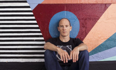 Dan Snaith Announces First New Caribou Album in Over 5 Years Titled Suddenly for February 2020 Release