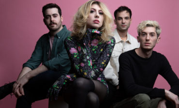 Charly Bliss Surprise Releases New 5-Song EP Supermoon