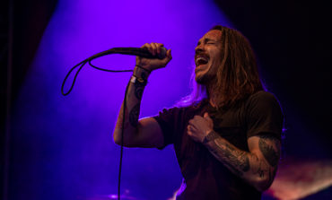 Incubus Announces Summer 2020 North American Tour Featuring 311 And Badflower