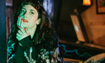 """mxdwn PREMIERE: ZINNIA Reflects on Grief Years Later on New Song """"Requiem"""""""