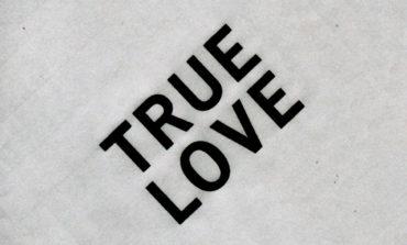 Devon Welsh - True Love