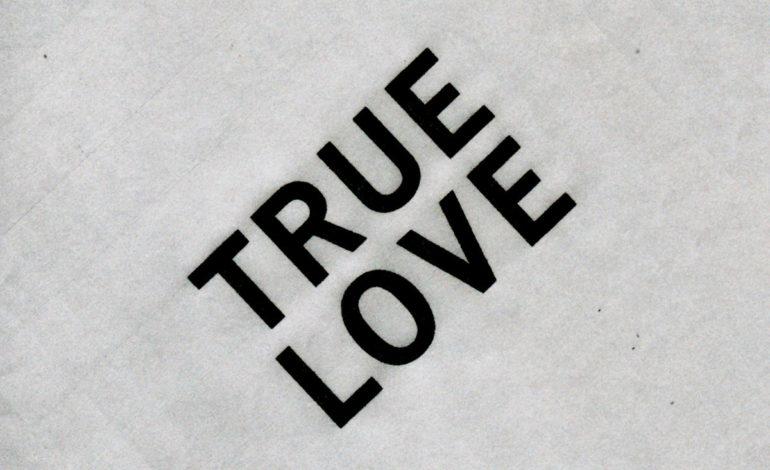Devon Welsh – True Love