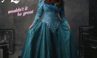 Loretta Lynn – Wouldn't It Be Great?