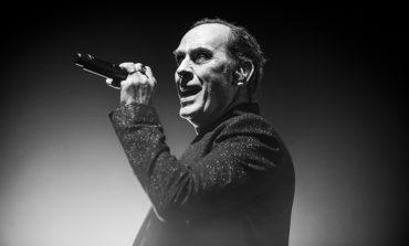 Cruel World Festival Announces '80s-Centric Inaugural Lineup Featuring Bauhaus, Morrissey and Devo