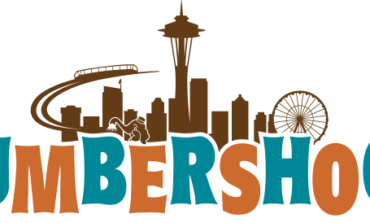 """Bumbershoot Festival Organizers Say """"Bumbershoot Will Return"""" After Promoter AEG Pulls Out of the Festival"""