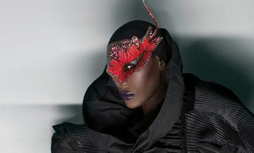 Meltdown Festival Announces Grace Jones as 2020 Curator