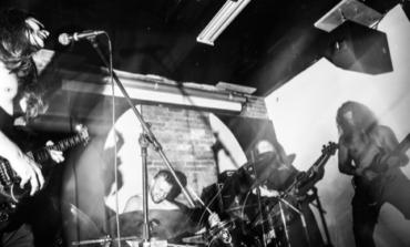 Experimental Black Metal Band Liturgy is Coming Through to Milkboy April 25
