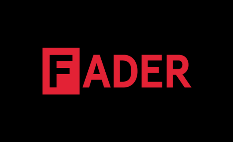 The Fader Suspends President and Publisher Andy Cohn In Wake of Misconduct Allegations in Jezebel Report