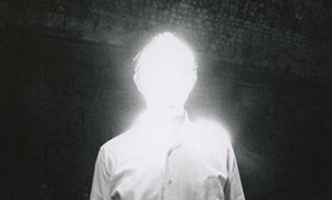 Jim James - Uniform Clarity