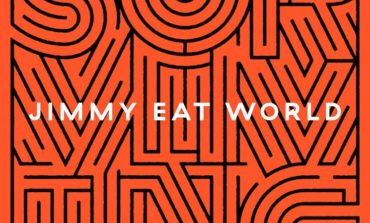 Jimmy Eat World – Surviving