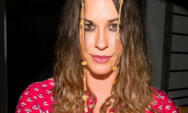 '90s Female Alt Rock Lives On with Alanis Morissette and Special Guests Garbage and Liz Phair at the Hollywood Bowl 6/11/21