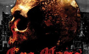 Cro-Mags – From the Grave