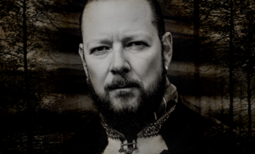 Ihsahn Announces Double EP Releases for 2020