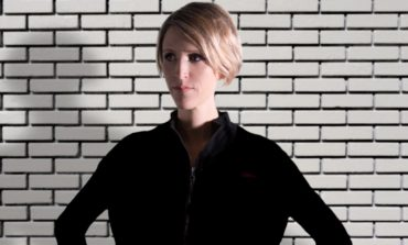 "mxdwn PREMIERE: Kate Simko Announces Original Score for We Believe In Dinosaurs and Shares Ethereal New Track ""Heart of Kentucky"""