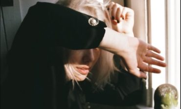 "Phoebe Bridgers Debuts Cover of ""7 O'Clock News/ Silent Night"" Featuring Fiona Apple and Matt Berninger"