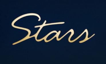 Stars - LaGuardia: Best of Stars so Far