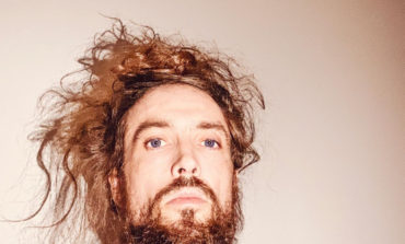 "Alex Ebert Releases Surreal Biology-Themed Video for Equally Bizarre New Song ""Fluid"""