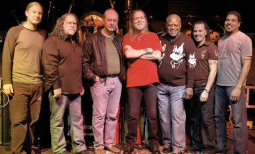 """Allman Brothers Band Announces 50th Anniversary Box Set Trouble No Moreand Shares First-Ever Demo """"Trouble No More"""""""
