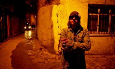 "Badly Drawn Boy Debuts First Single in 7 Years ""Is This A Dream"""