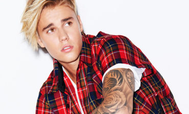 """Justin Bieber's Instagram Account Reposted Then Deleted Five-Panel Guide to Gaming Streaming Services to Get """"Yummy"""" to #1"""