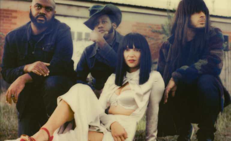 "Khruangbin and Leon Bridges Share Soulful New Song ""C-Side"""