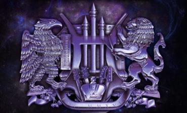 Sons of Apollo - MMXX