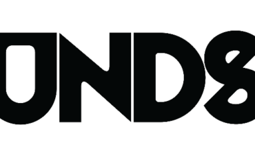 Soundset Will no Longer Take Place in 2020 but Organizers Commit to 25th Anniversary Show