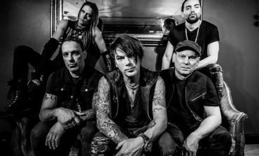 Stabbing Westward Debut Ferocious Title Track for New Album Dead and Gone
