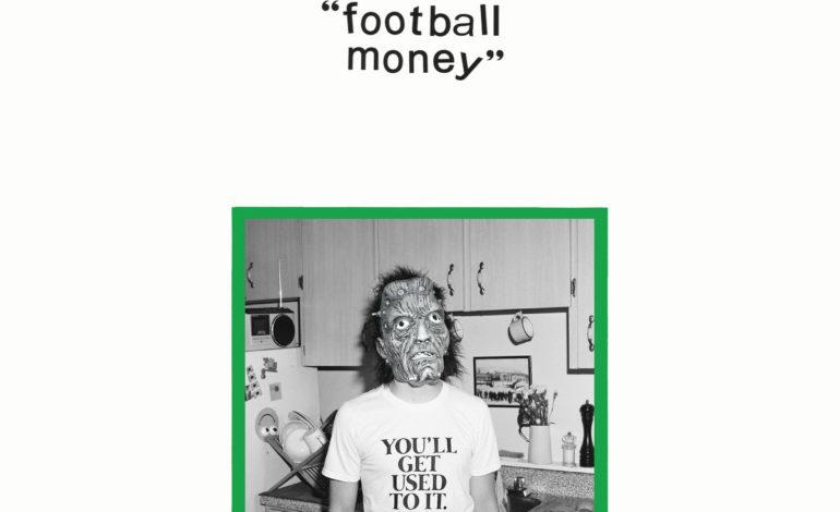 Kiwi Jr. – Football Money