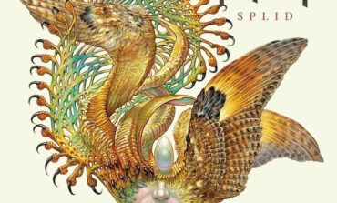 Album Review: Kvelertak - Spid