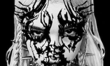 Album Review: Poppy - I Disagree