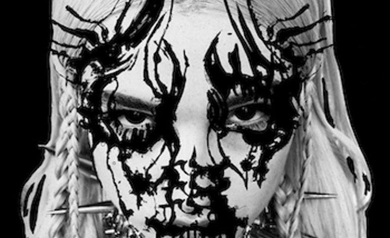 Album Review: Poppy – I Disagree