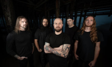 """Allegaeon Pay Tribute to the Masters of Prog with Cover of Yes's """"Roundabout"""""""