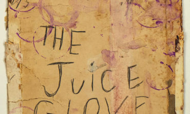 Album Review: G. Love & Special Sauce - The Juice
