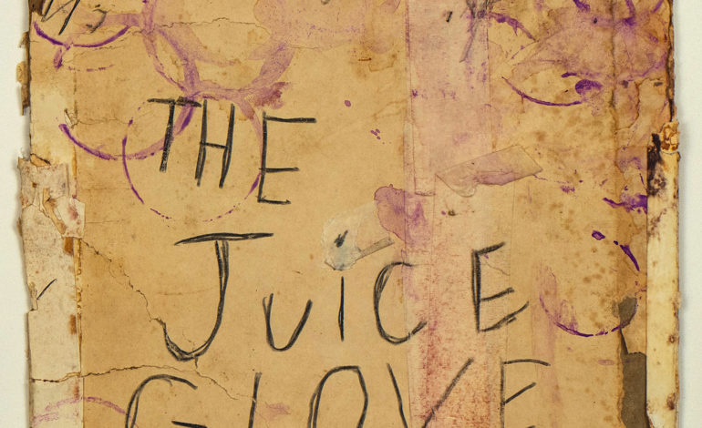 Album Review: G. Love & Special Sauce – The Juice