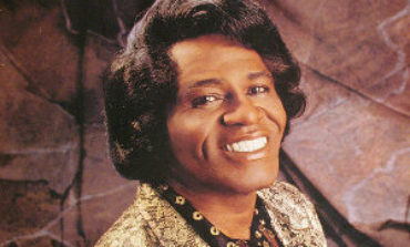 Prosecutor Looking Into James Brown's Death After Woman Claims to have Evidence He was Murdered
