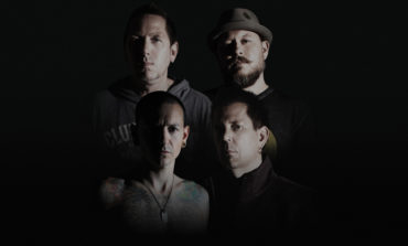 """Grey Daze Announces April 2020 Release Date for New Album Amends and Shares New Video for """"Sickness"""" Featuring Page Hamilton"""
