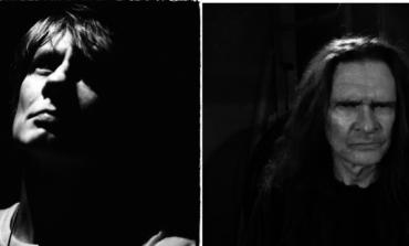 JG Thirlwell & Simon Steensland Announce Release New Album Oscillospira for April 2020 Release