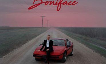 Album Review: Boniface - Boniface