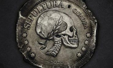 Album Review: Sepultura - Quadra