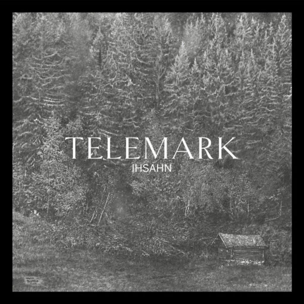 Últimas Compras - Página 13 Telemark-700x700-1024x1024