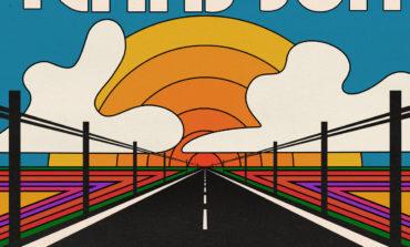 Album Review: Khruangbin & Leon Bridges - Texas Sun EP