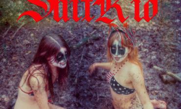 Album Review: ShitKid - Duo Limbo / 'Mellan himmel å helvete'