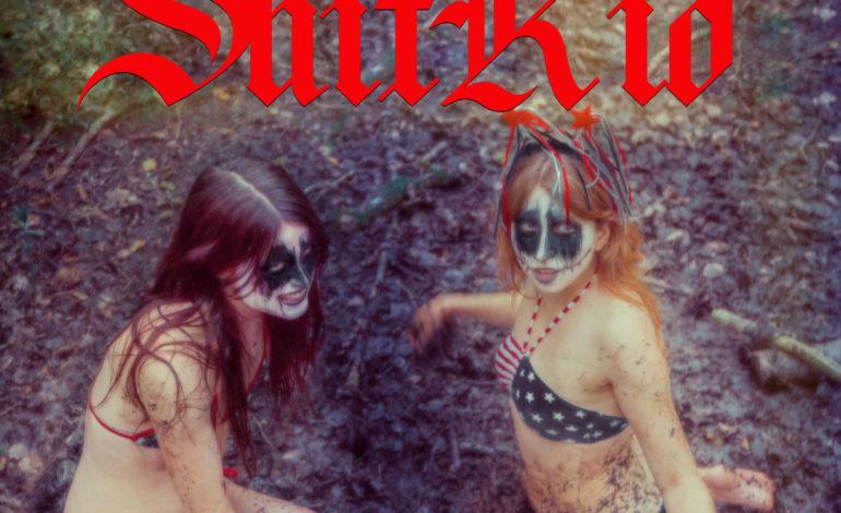 Album Review: ShitKid – Duo Limbo / 'Mellan himmel å helvete'