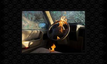 Album Review: Greg Dulli - Random Desire